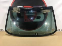 Заднее стекло Impreza GDB 31