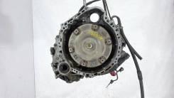 Контрактная АКПП - Toyota Previa (Estima) 2001, 2.4 л, бенз (2AZFE)