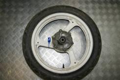 Диск колесный задний Yamaha FZR250R