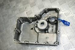 Поддон Yamaha FZR250R/FZX250 ZEAL