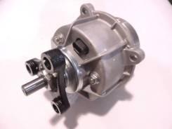 Муфта включения полного (заднего) привода Hyundai/Kia 47800-39420