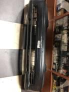 Бампер передний Honda Odysey 94-99 [STHD700000, 04711SX0000ZZ, 04711SX0020ZZ]