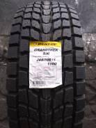 Dunlop, 265/70/15