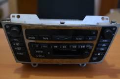 Климат-контроль (консоль печки ) Nissan Gloria Cedric HY34 ENY34 MY34