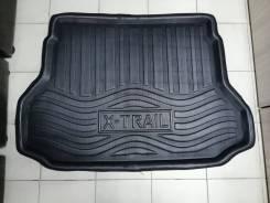 Коврик в багажник Nissan X-Trail 32