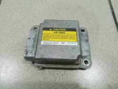 Блок управления AIR BAG Chevrolet Tracker 2000 года