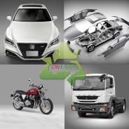 Автоаукционы Японии. Авто, спецтехника, мотоциклы. Компания Onteco