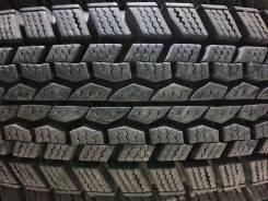 Dunlop SP LT 01, 7.00R16 LT