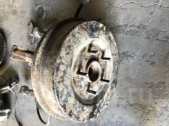 Ступица. Land Rover Freelander, L314