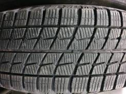 Bridgestone Ice Partner, 175/65R14
