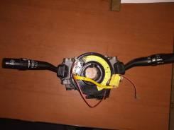 Шлейф - лента airbag Toyota Mark2 GX110, GX115