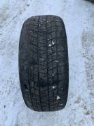 Bridgestone Blizzak, 285/45 R22