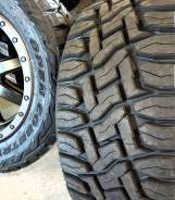 Toyo Open Country R/T, 325/60 R20