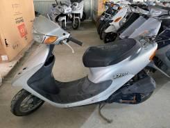 Продам мопед Honda DIO AF 34