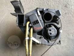 Радиатор отопителя. Land Rover Freelander, L314