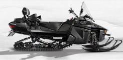 Arctic Cat Pantera 7000 XT Limited. исправен, есть псм, без пробега