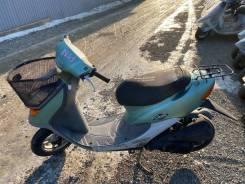 Продам мопед Honda DIO AF 34 Cesta