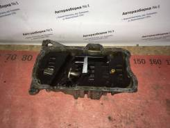 Масляный поддон VW Touareg 2010- NF