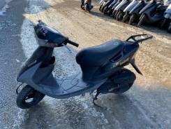 Продам мопед Suzuki LET'S II