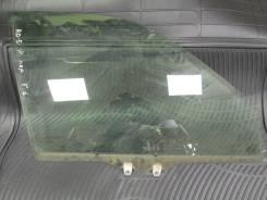 Стекло двери переднее правое Honda CR-V RD5