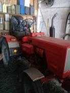 ВгТЗ Т-25. Продается трактор Т-25 Владимирец