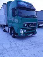 Volvo FH13. Продам грузовой тягач седельный Volvo FH 13, 13 000куб. см., 25 000кг., 4x2