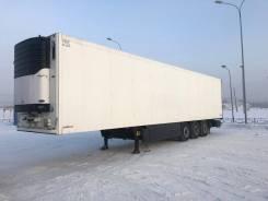 Schmitz S.KO. Schmitz Cargobull SKO, 39 000кг.