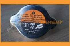 Крышка горловины радиатора 214307999C NISSAN 214307999C