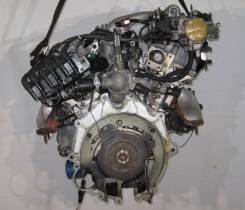 Двигатель G6BV Kia Magentis 2.5 V6 168 л. с.