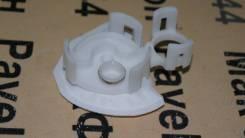 Фильтр топливный грубой очистки (сетка) Mazda / Mitsubishi / Toyota
