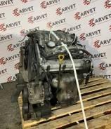 Двигатель G6CU Kia Opirus 3.5 V6 203 л. с.