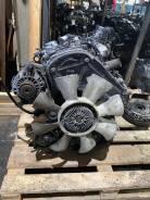 Двигатель D4CB 2.5л для Hyundai Starex 140лс Корея