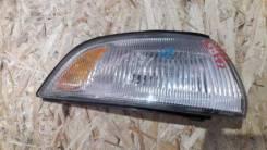 Габарит правый Toyota Carina,1988-1992