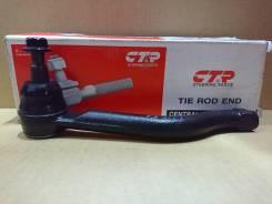 CEN-120 рулевой наконечник