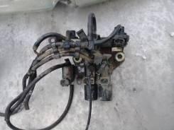 Продам электро пневмо клапан на Toyota Starlet EP82