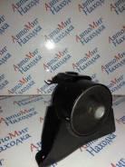 Подушка двигателя правая Awsto1032 12305-15040