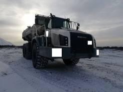 Terex TA400. Продам самосвал , 12 700куб. см., 38 000кг., 6x6