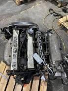 Двигатель G4JP 2.0л 131-136л. с для а/м Hyundai/Kia