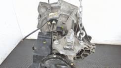 МКПП. Ford Fusion FXJA, FXJB, FXJC. Под заказ