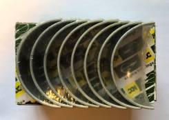 Вкладыши шатунные HINO Profia F17C / F17D / F17E / F20C / F21C / EF750 STD NDC