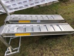 Алюминиевые лаги от производителя 8850 кг