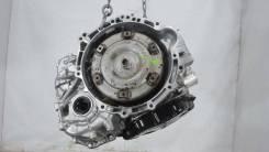 Контрактная АКПП - Toyota Auris E18 2012, 1.8 л, бензин, (2ZRFE)