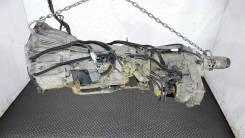 АКПП. Chevrolet Blazer, S15 L35, L43. Под заказ