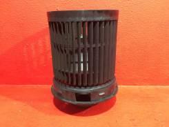 Вентилятор отопителя Nissan Juke 2011-2014 [272261KA0A]