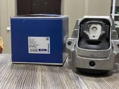Подушка двигателя правая 1.8-2.0TFSi Audi A4/5 Q5 8R0199381AL