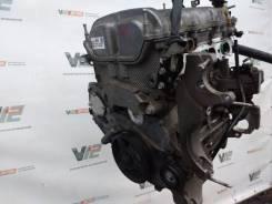 Двигатель Chevrolet Malibu (V300) LE9(145CUL4)