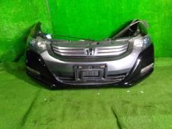 Ноускат Honda Insight, ZE2, LDA [298W0019667]