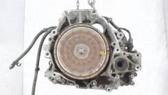 Контрактная АКПП - Honda Civic 2001-2005, 1.6 л, бензин (D16V1)