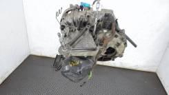 МКПП. Renault Laguna F4P, F4P760, F4P770, F4P771, F4P772, F4P773, F4P774, F4P775. Под заказ