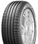 Dunlop Sport BluResponse, 215/55 R16 93V